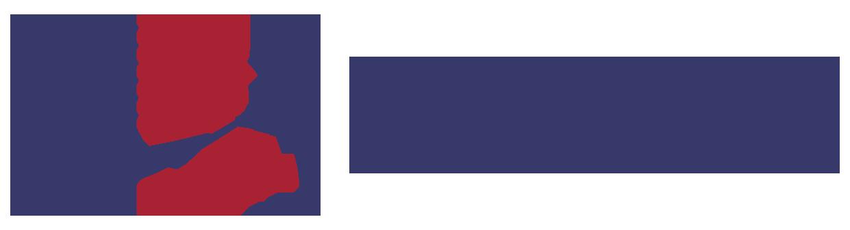 US Direct IMM
