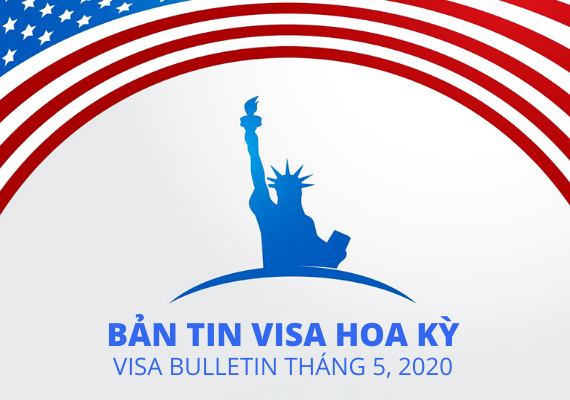 visa bulletin may 2020