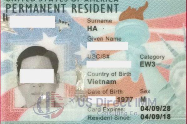 định cư mỹ visa eb3 unskilled workers